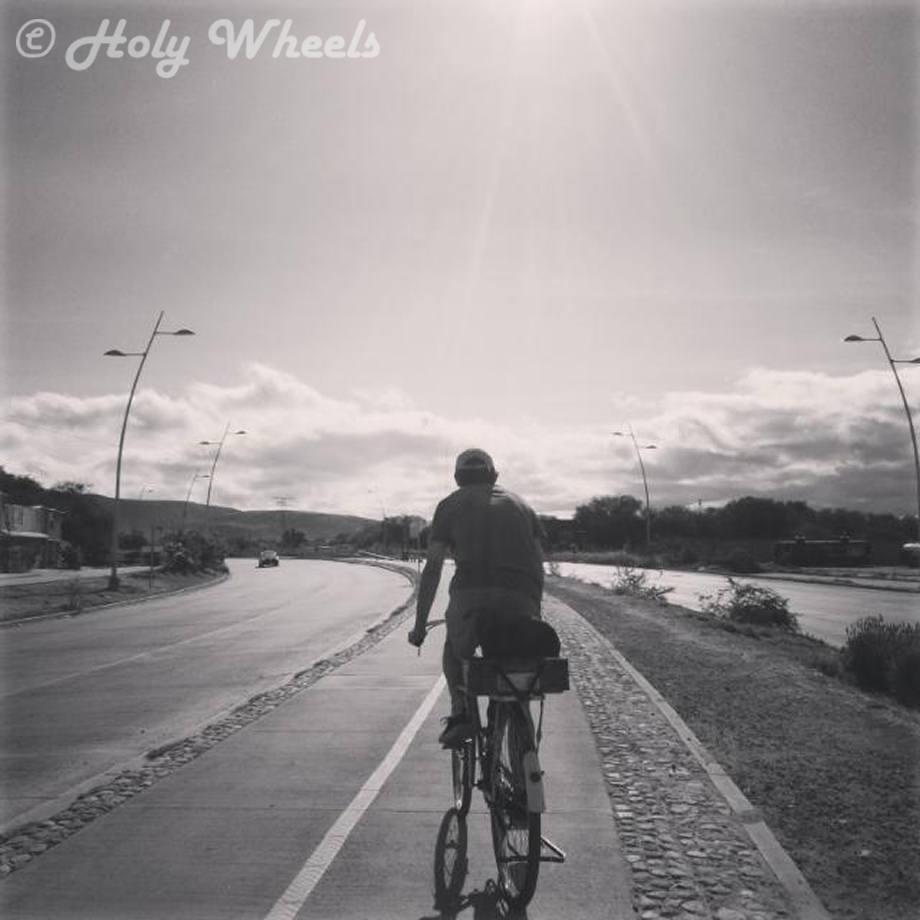 ciclistaweb